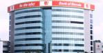 ifsc code of standard chartered bank santacruz west